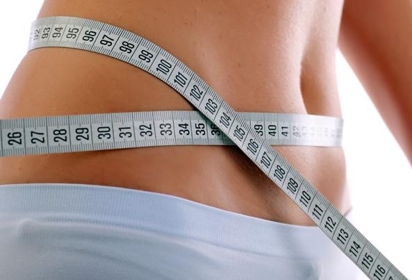 Купон со скидкой На упаковку пластырей для похудения Slim Patch (10шт). Новейший способ сброса лишнего веса!