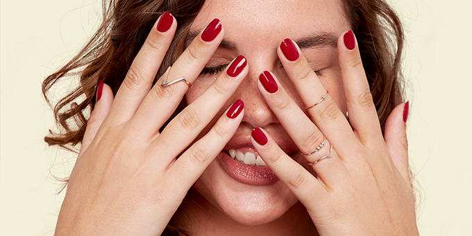 Top 20 Nail Salons And Nail Bars In London Treatwell