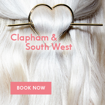 Clapham and South West
