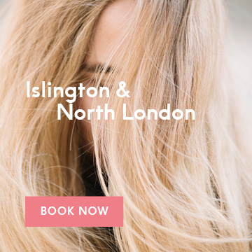 Islington and north london