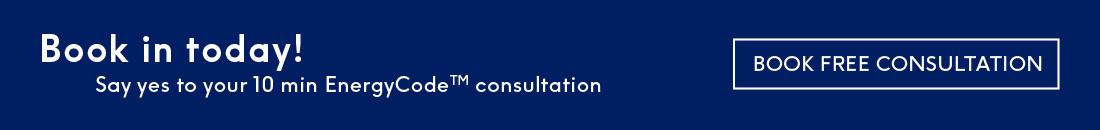 energycode consultations for free