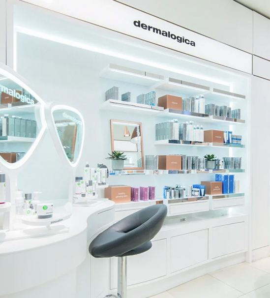 UK_DTXTW_Derm_Salon